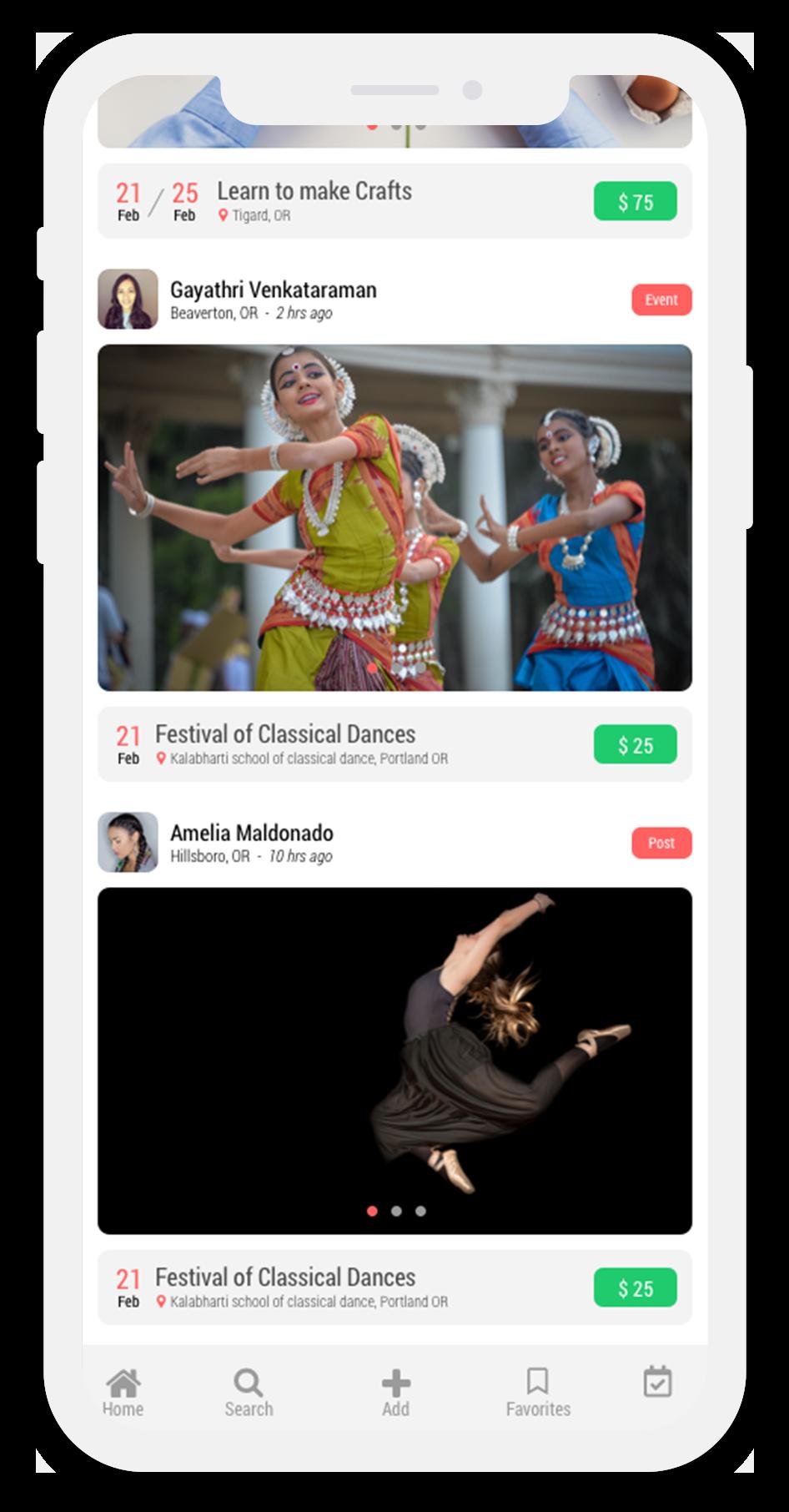 Homepage2-iphonex