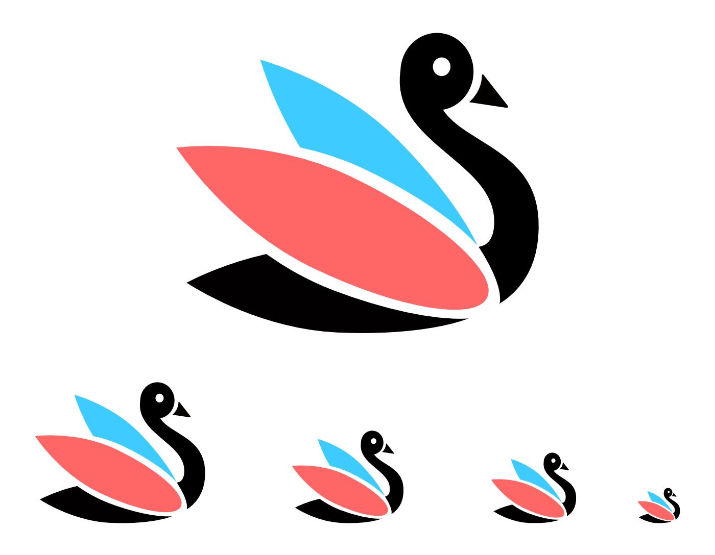Skilligy-main-logo